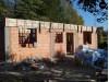 Простой в реализации дом с двускатной крышей, с возможностью обустройства мансарды - Z12