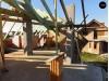 Проект удобного и красивого дома с большим мансардным окном - Z226
