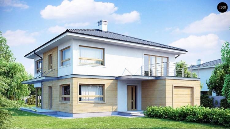 Проект Zx7 s Проект Zx7 адаптированный под сейсмику  Проекты домов и гаражей